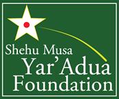 yaraduas foundation