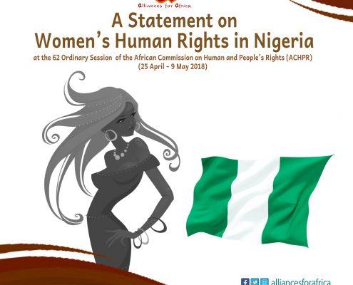 women human rights