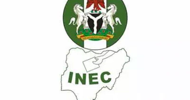 Inec Logo Nigeria, women participation, Number of women who participated in Nigerias election, statistics of women in nigerias politics